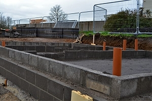 groundworks-company-west-wales