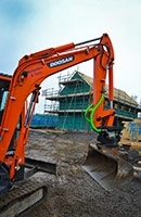 groundworks-developer-west-wales-swansea