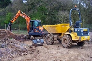 site-clearance-company-wales