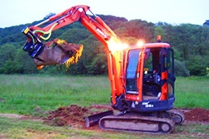 site-clearance-service-digger-hire