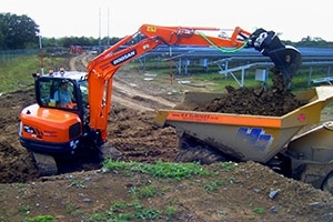 site-clearance-service-earth-moving